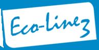 Eco-line3